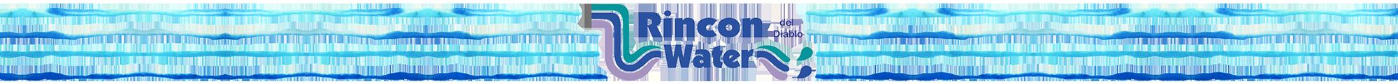 Rincon del Diablo Municipal Water District